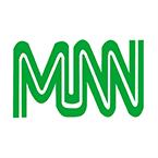 Mohachun News Network 24H Cambodia