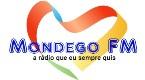 Mondego FM Portugal