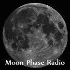 Moon Phase Radio United Kingdom, Hertford
