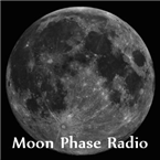 Moon Phase Radio United Kingdom, Hertford