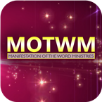 MOTWM RADIO United States of America
