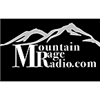 Mountain Rage Radio United States of America