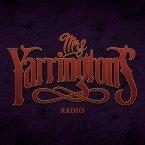 Mrs Yarringtons Radio United Kingdom