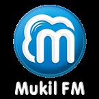 Mukil FM India, Madurai