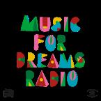 Music For Dreams Radio Denmark