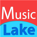Music Lake - Relaxation, Meditation, Focus, Instrumental Music USA