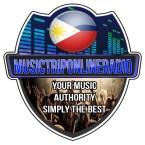 MusicTrip Online Radio United Arab Emirates, Abu Dhabi