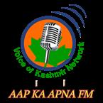 Muzaffarabad VOK FM 105.4 Pakistan, Muzaffarabad