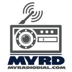 My Radio Dial United States of America