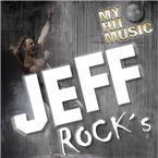 MyHitMusic! JEFF-ROCK´s Germany