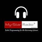 MyStar Radio United States of America