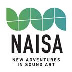 NAISA Radio Canada