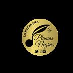 NENITO VARGAS PLUMAS NEGRAS Panama, Panama City