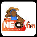 NEO FM Reunion, La Possession