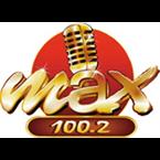 Max FM 100.2 FM Greece, Chavriata