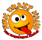 NNK Crazy Club Hungary