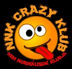 NNK Crazy Club Hungary