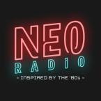 Neo Radio New Zealand