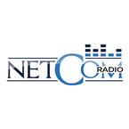 Netcom Radio Italy