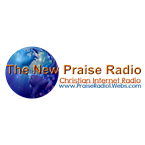 New Praise Radio United States of America