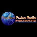 New Praise Radio USA