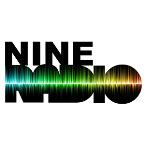 Nine Radio United Kingdom, London
