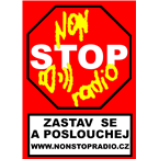Nonstopradio CZ Czech Republic
