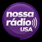 Nossa Radio USA 1400 AM USA, Fort Lauderdale