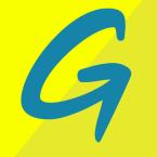 Noticias Generacion News USA