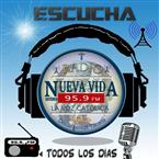 Nueva Vida Ixmujil Tacana Guatemala