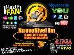 NuevoNivel fm Radio Online Spain, Córdoba
