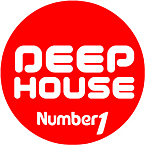 Number1 Deep House Turkey