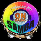 ON Rádio Samba Brazil, Porto Alegre