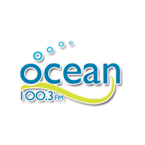 Ocean 100 100.3 FM Canada, Charlottetown