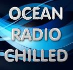 Ocean Radio Chilled United Kingdom, London