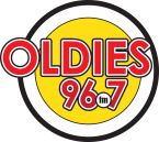 Oldies 96.7 96.7 FM Canada, Peterborough