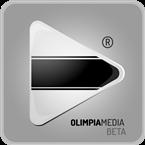 Olimpia Media Paraguay, Asunción
