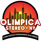 Olimpica Stereo NY United States of America