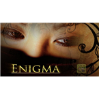 Only Enigma Radio Russia