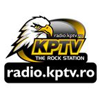 Radio KPTV 88.4 FM Romania, Bicaz