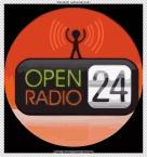 Open Radio 24 Italy, Rome