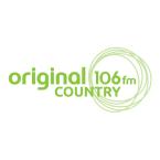 Original 106 Country United Kingdom