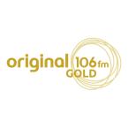 Original 106 Gold United Kingdom