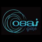 Osai FM Malaysia