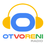 Otvoreni radio Serbia