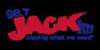 98.7 Jack FM Greensburg 910 AM United States of America, Greensburg