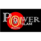 POWER SLAM RADIO United States of America