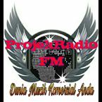 PROJEK RADIOFM Malaysia