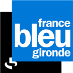 France Bleu Gironde 100.1 FM France, Langon