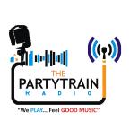 Partytrain Radio Online Nigeria